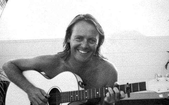 Αμοιβή για τη δολοφονία του πρώην μάνατζερ των AC/DC