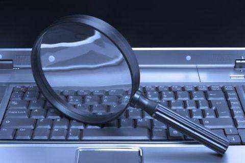 Απατηλά e-mail σε πολλούς χρήστες του Διαδικτύου