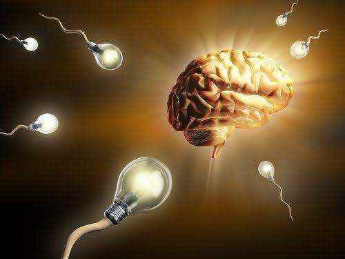 Δέκα απλά βήματα που θα σας κάνουν εξυπνότερους