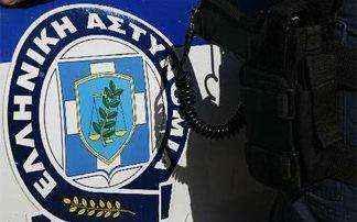Διακινητής μεταναστών συνελήφθη στην Πάτρα