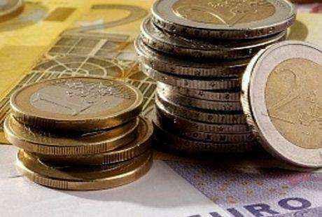 Επίδομα 400 ευρώ το μήνα στους «μη έχοντες»