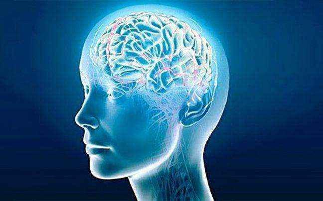 Επιστήμονες βρήκαν το διακόπτη της συνείδησης