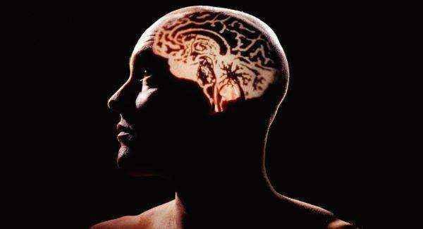 Επτά τρόποι για να βελτιώσετε το IQ σας