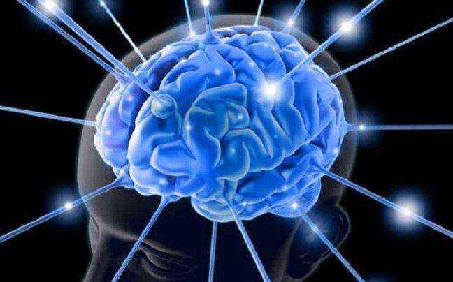 Η απόσπαση της προσοχής επηρεάζει τη βραχυπρόθεσμη μνήμη