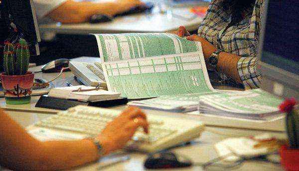 Η μάχη κατά της φοροδιαφυγής στο γερμανικό Τύπο
