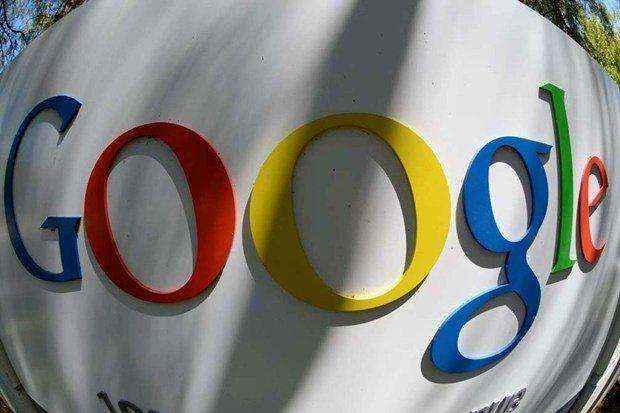 Η Google θα ποντίσει καλώδιο για το γρηγορότερο ίντερνετ στον κόσμο