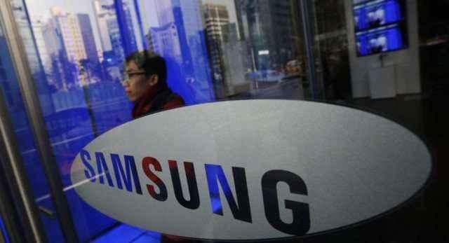 Η Samsung θα παρουσιάσει το «Σπίτι του Μέλλοντος»