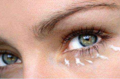 Κανόνες για λαμπερά μάτια