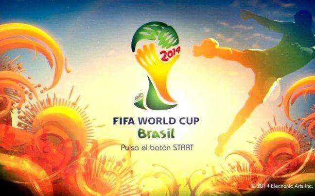 Κολομβιανός μηνύει τη FIFA για τη διαιτησία