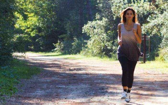 Μήπως χρειάζεσαι επειγόντως άσκηση; Τα 7 σημάδια που στέλνει το σώμα σου για να σε πείσει