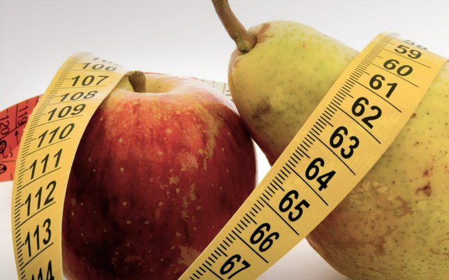 Μαγειρικές συνήθειες που... σαμποτάρουν τη δίαιτα