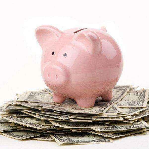 Μειώστε τα καθημερινά σας έξοδα, με αυτούς τους 6 απλούς τρόπους!