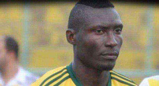 Νεκρός ποδοσφαιριστής από πέτρα οπαδού στην Αλγερία