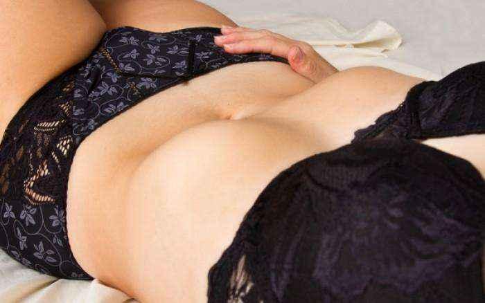 Οι καλύτερες τροφές για να κάψετε το λίπος στην κοιλιά