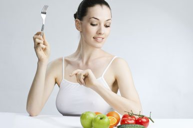 Οι τροφές που βελτιώνουν τη διάθεση