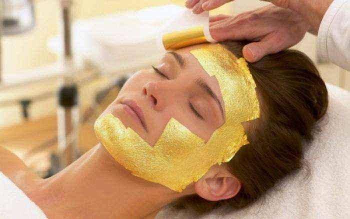 Οι 10 πιο ακραίες και πανάκριβες θεραπείες ομορφιάς