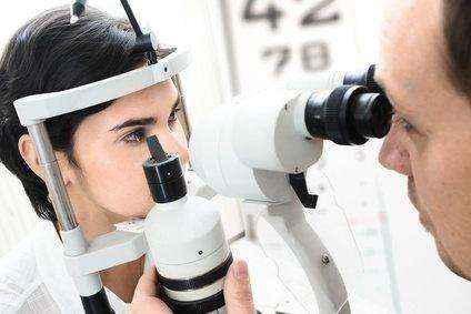 Οφθαλμολογικές-εξετάσεις-«βλέπουν»-το-Αλτσχάιμερ