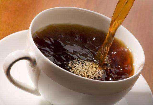 Ο καφές σύμμαχος για ασφαλή οδήγηση