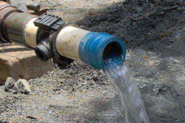 Παραλίγο να μολύνει το δίκτυο ύδρευσης της Σητείας με φυτοφάρμακο