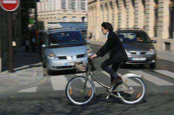 Ποδηλασία και υπογονιμότητα