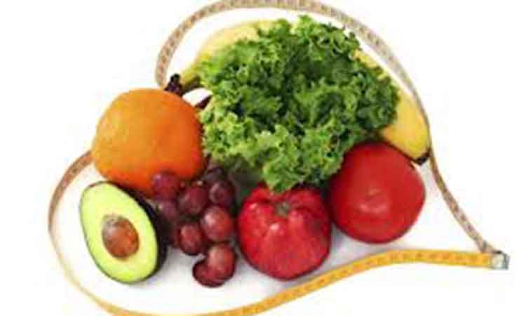 Ποια είναι η κατάλληλη δίαιτα για την μείωση της χοληστερίνης;