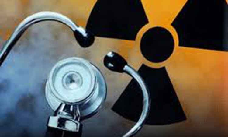 Πόσο επικίνδυνη είναι η ακτινοβολία από τις ιατρικές εξετάσεις; Πότε μπορεί να εκτεθεί η έγκυος και πότε τα παιδιά σε ακτινοβολία;
