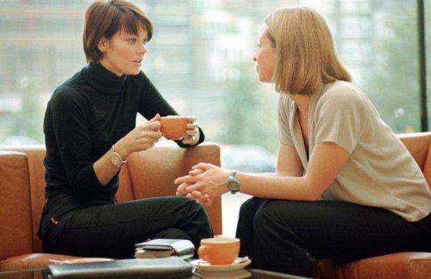 Πώς μπορείτε να βελτιώσετε τις σχέσεις σας με τους άλλους