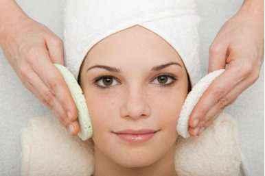 Ρυζόνερο για όμορφα μαλλιά και δέρμα