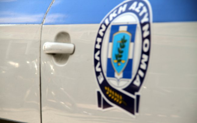 Σύλληψη σπείρας που έκλεβαν ανταλακτικά μοτοσικλετών στην Αττική