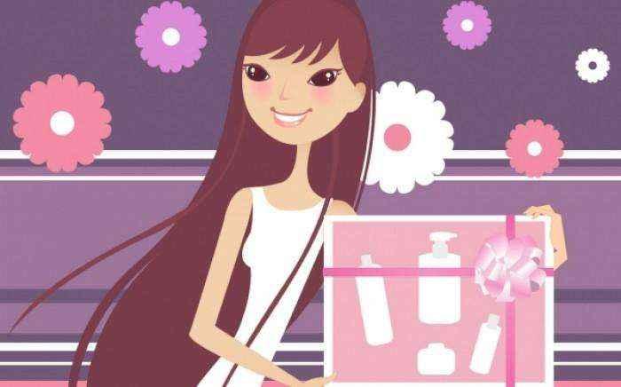 Τα 5 προϊόντα ομορφιάς που σας είναι άχρηστα