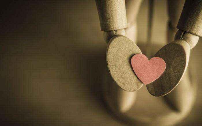 Τι καταστρέφει (και τι σώζει) την καρδιά σας