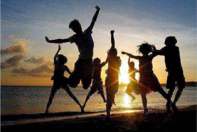 Το μυστικό της ευτυχίας ίσως κρύβεται στα γονίδια