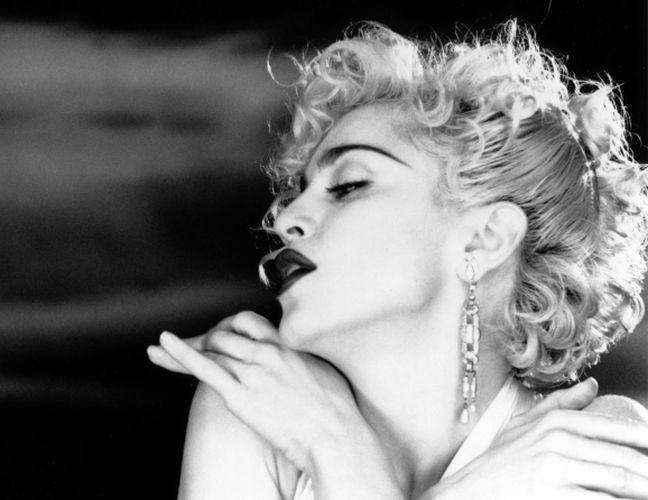 Το τραγούδι της Madonna που όλοι οι πρωταγωνιστές είναι νεκροί!