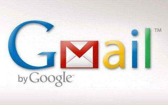 Το Gmail κάνει ευκολότερη τη διαγραφή από newsletters