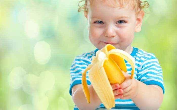 Τρεις καλοί λόγοι να αγαπήσετε τις μπανάνες!