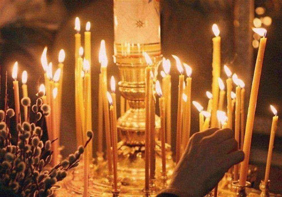Χιλιάδες πιστοί στη λιτανεία του Αγίου Διονυσίου στη Ζάκυνθο