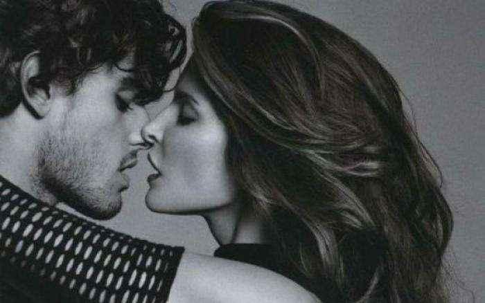 5 sex tips που θα τον τρελάνουν (και θα σε τρελάνουν!)