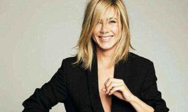 Jennifer Aniston: Αποκαλύπτει το μυστικό νεότητάς της!