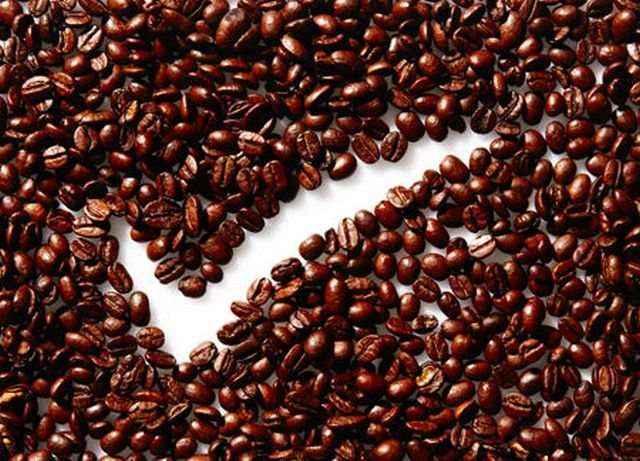 «Διαβάστηκε» το DNA του καφέ