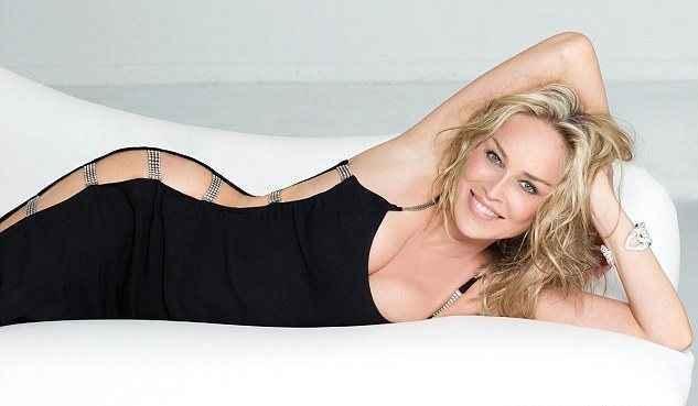 «Παράλογες έως γελοίες οι απαιτήσεις της Sharon Stone»