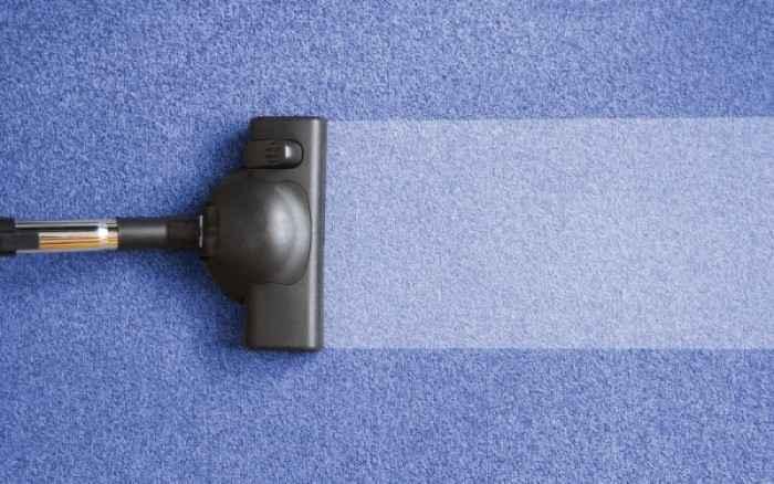 Αλλεργίες: Πώς θα κάνετε το σπίτι σας πιο ασφαλές