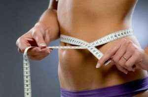 Αναποτελεσματική η δίαιτα χωρίς υδατάνθρακες