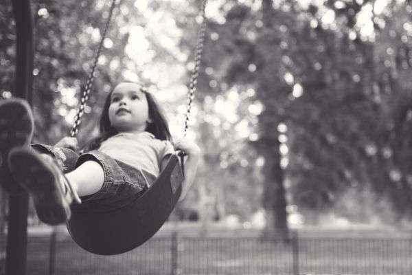 Γιατί δεν έχουμε αναμνήσεις από όταν ήμασταν μωρά;