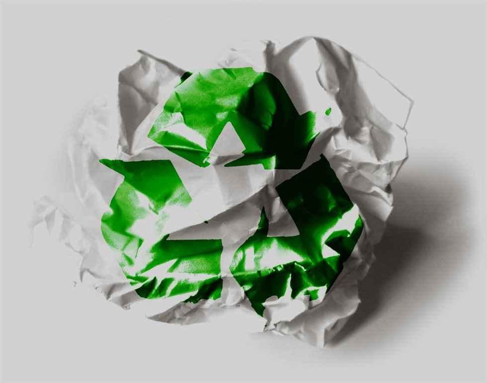 Η Σουηδία ανακυκλώνει και αξιοποιεί το 99 των σκουπιδιών της