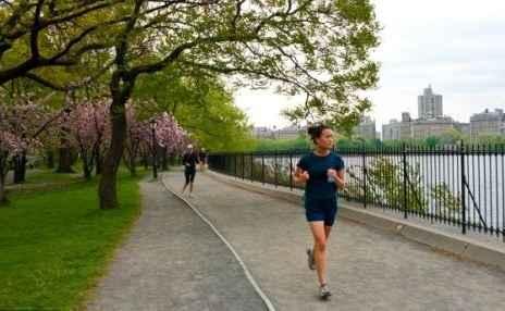 Η άσκηση προστατεύει από τις αρρυθμίες