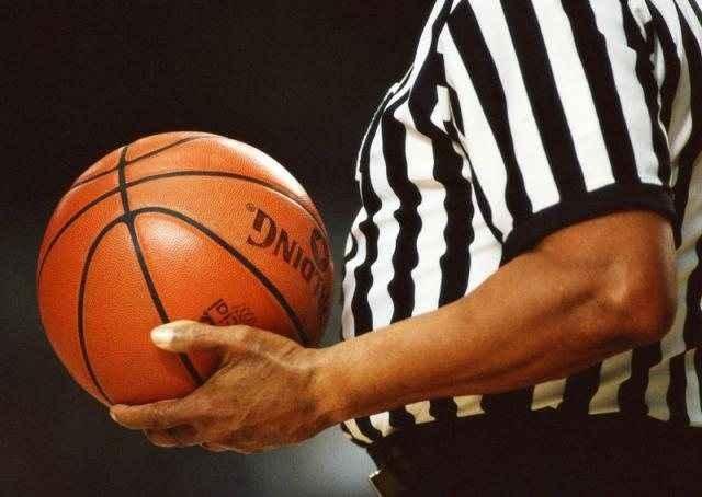 Η ιστορία του μπάσκετ
