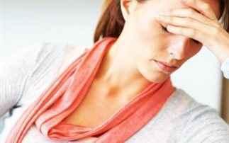 Η ψυχοθεραπεία «χτυπά» το κοινωνικό άγχος