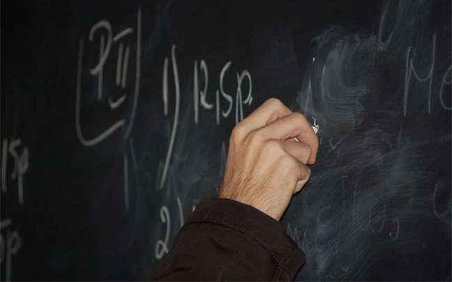Μεγάλες ελλείψεις καθηγητών σε Γυμνάσια, Λύκεια και ΕΠΑΛ