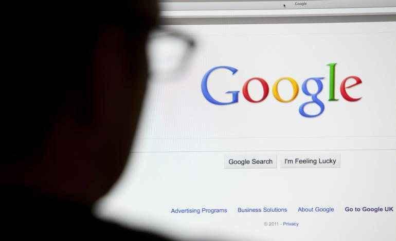 Νέος γύρος στη διαμάχη των ευρωπαϊκών Αρχών με την Google