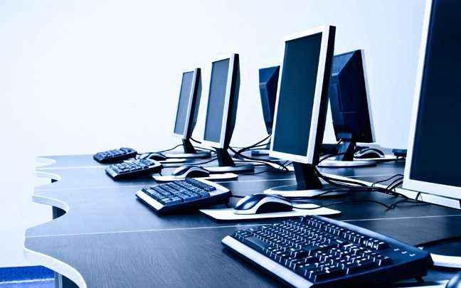 Οι μικρές επιχειρήσεις «κινδυνεύουν» από διαδικτυακές απειλές